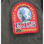 Parajumpers authentiek