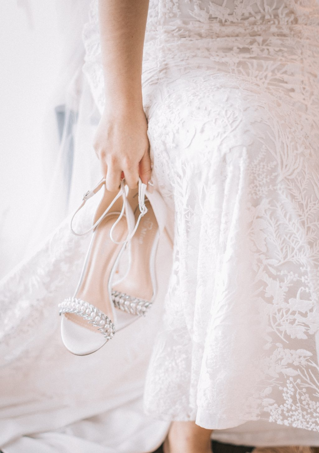Bruidsmode groningen