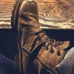 Perfecte laarzen voor elke gelegenheid